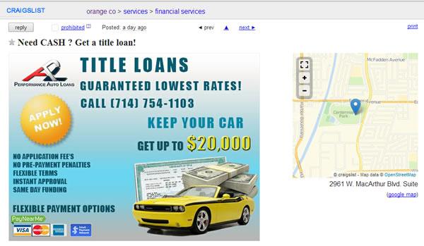 CraigsList-300X249-car-title-loan