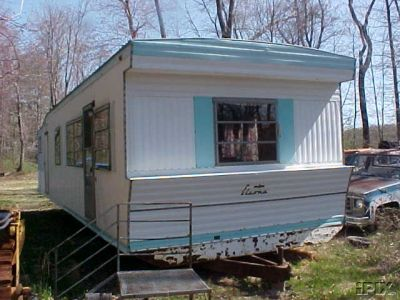 title loan on mobile home